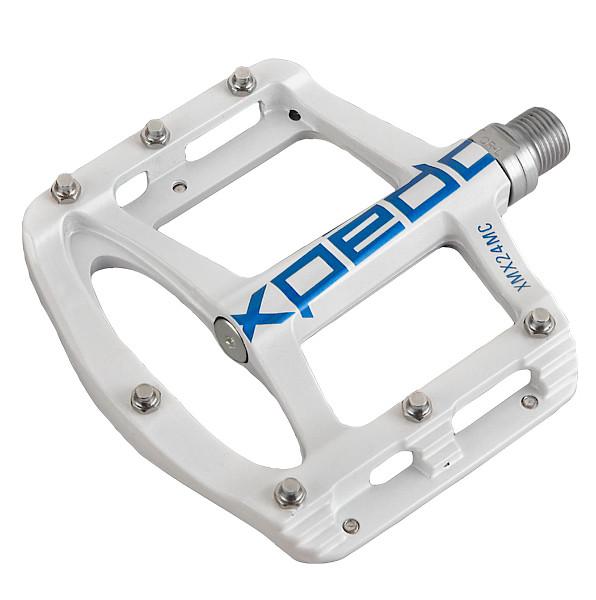 Xpedo Spry Pedal (white)
