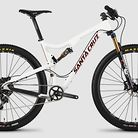C138_2015_santa_cruz_tallboy_carbon_c_x01_bike_white
