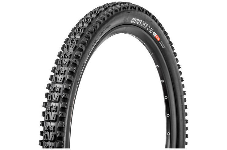 Onza Citius Downhill Tire