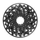 SRAM XG-795 MINI BLOCK Cassette