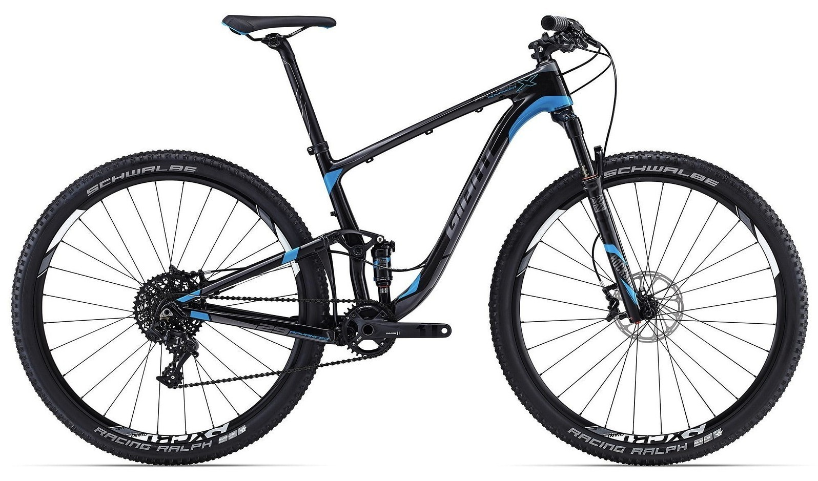 s1600_Anthem_X_Advanced_29er_Comp