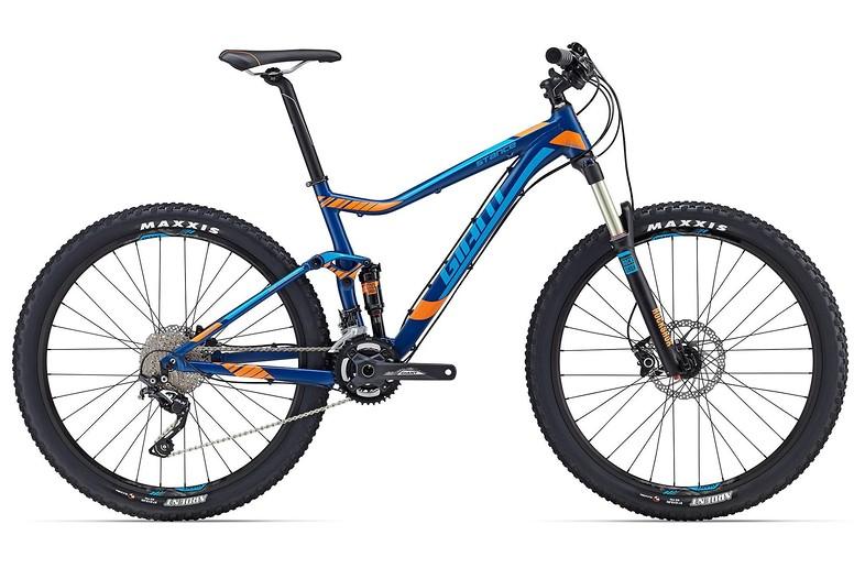 Stance-275-1-Dark-Blue