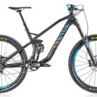 Strive CF 9.0 Race