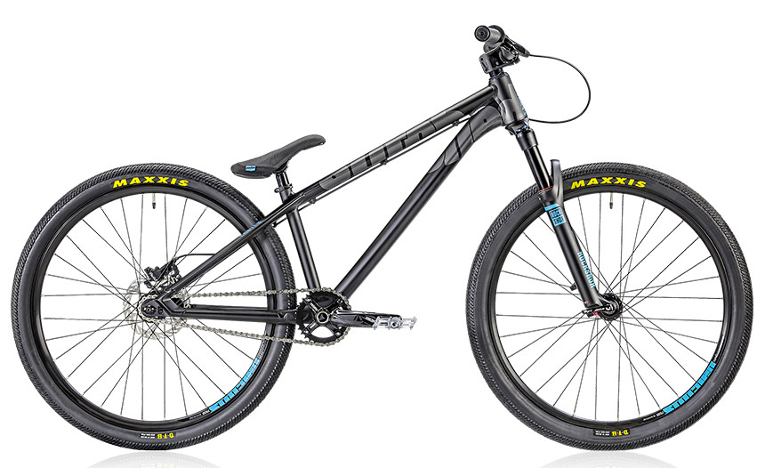 2015 Canyon Stitched 360 Degrees Reviews Comparisons