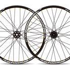Atomlab SL Trail 650b Wheelset