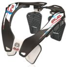 Atlas Crank Carbon Neck Brace