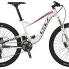 2015 GT Sensor AL Comp Bike