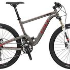 2015 GT Helion Comp Bike