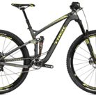 2015 Trek Remedy 9.9 29 Bike