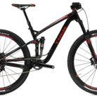 2015 Trek Remedy 9.8 29 Bike