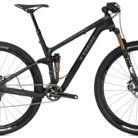 2015 Trek Fuel EX 9.9 29 XTR