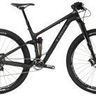 2015 Trek Fuel EX 9.9 29 XX1