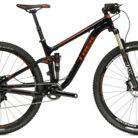 2015 Trek Fuel EX 9 29 Bike