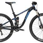 2015 Trek Fuel EX 7 29 Bike