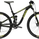 2015 Trek Fuel EX 5 29 Bike