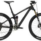 2015 Trek Fuel EX 9.9 27.5 Bike