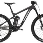 2015 Trek Slash 8 27.5 Bike