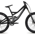 2015 Specialized Demo 8 I
