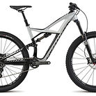 2015 Specialized Enduro Expert Carbon 29 Bike