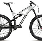 2015 Specialized Enduro Expert Carbon 650b Bike