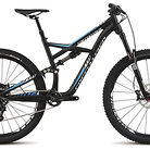 2015 Specialized Enduro Elite 29 Bike