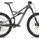 C138_2015_specialized_enduro_comp_29_gloss_charcoal_white_cyan