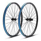 C138_reynolds_black_label_27.5_am_wheels