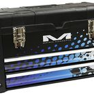 C138_matrix_concepts_m31_worx_toolbox_blue