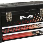 Matrix Concepts M31 Worx Toolbox