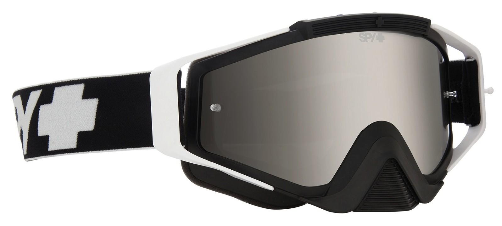 e79709e8ca Spy Optic Omen MX Goggles - Reviews