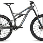 2015 Specialized Enduro Comp 650b Bike