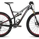 2015 Specialized Camber S-Works 29 Bike