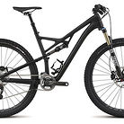 2015 Specialized Camber Expert Carbon 29 Bike