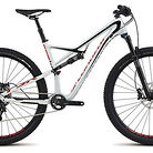 2015 Specialized Camber Elite Carbon 29 Bike