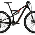 2015 Specialized Camber Comp 29 Bike