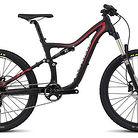 2015 Specialized Camber Grom Bike