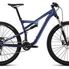 2015 Specialized Camber 29 Bike