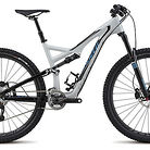 2015 Specialized Stumpjumper FSR Expert Carbon 29