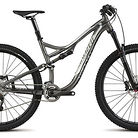 2015 Specialized Stumpjumper FSR Elite 29