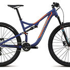 2015 Specialized Stumpjumper FSR Comp 29 Bike