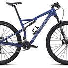 2015 Specialized Epic Comp 29 Bike