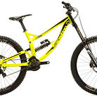 2015 Transition TR500 27.5 1 Bike