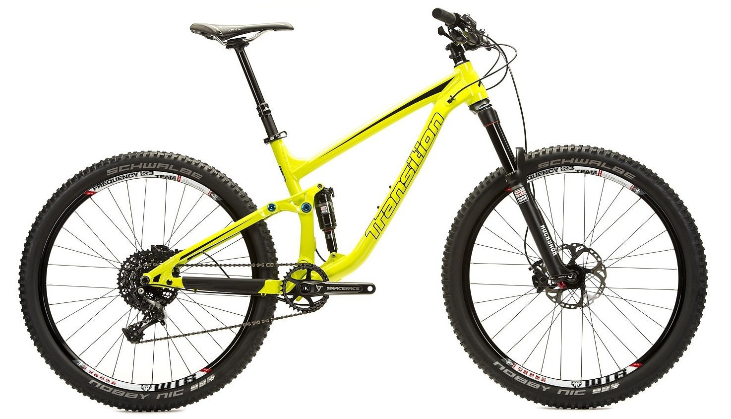 2015 Transition Scout 1