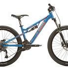 2015 Transition Ripcord Bike