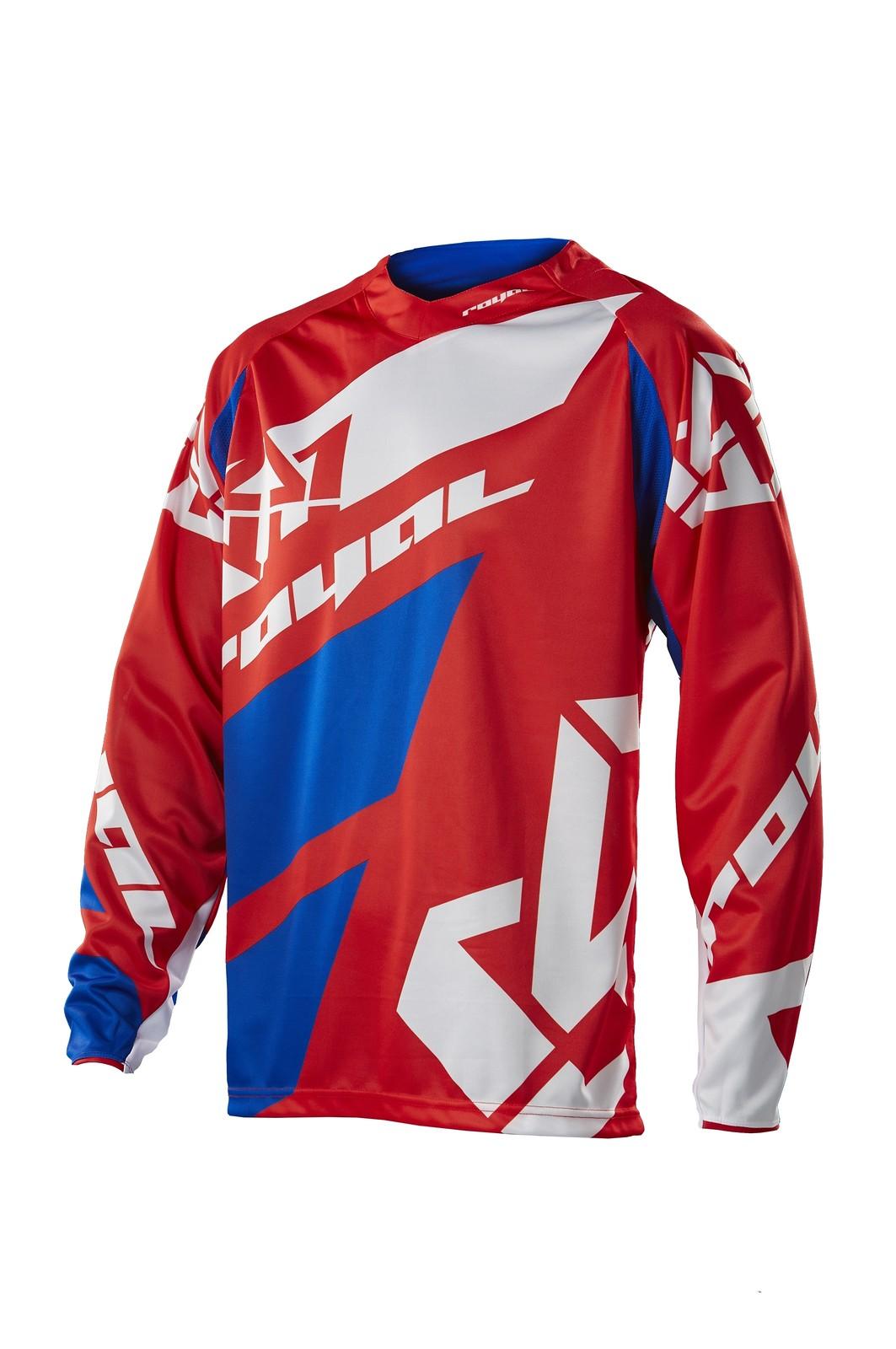 Race-Jersey-RED-WHT-BLU-F