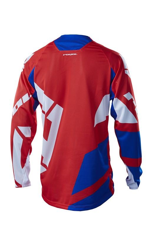 Race-Jersey-RED-WHT-BLU-B
