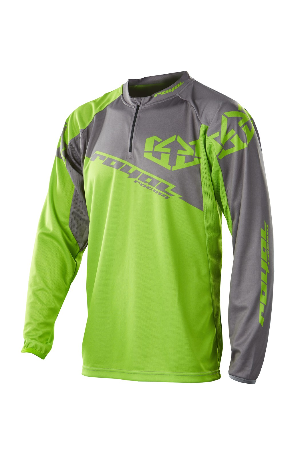 Stage-Jersey-GRY-GRN-F