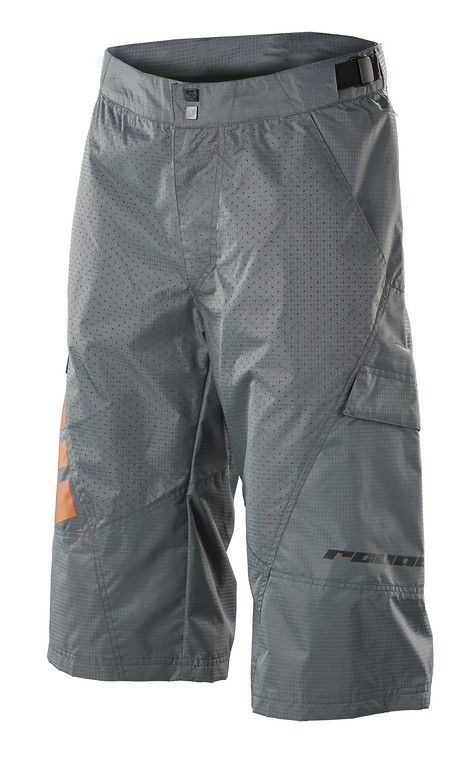 Drift-Short-GREY-F