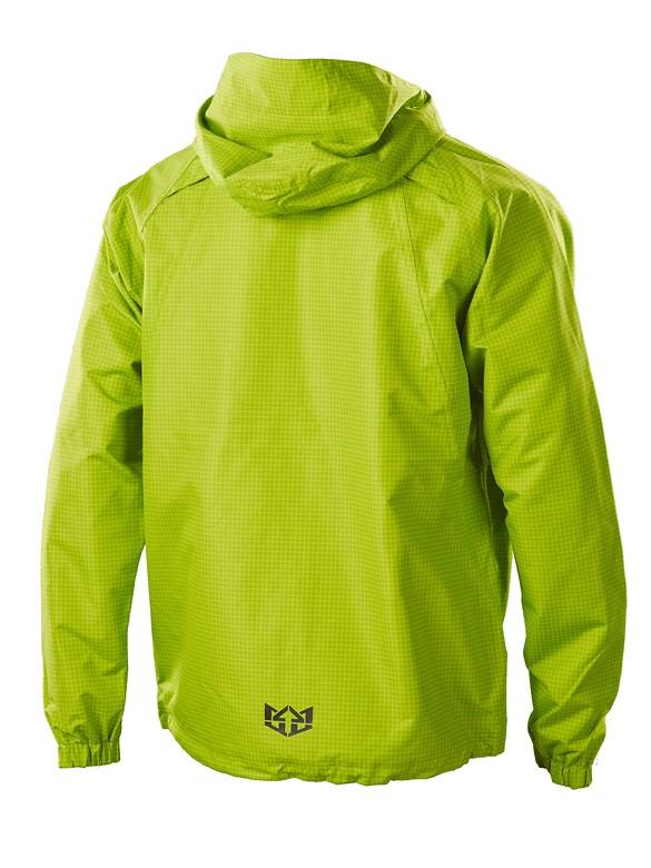 Matrix-Jacket-GRN-B