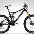 C138_devinci_dixon_carbon_rr_2x10_bike